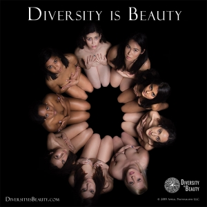 Circle of Diversity