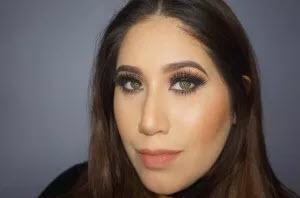 Makeup by Fran